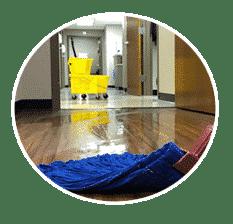 تنظيف مكاتب بالرياض