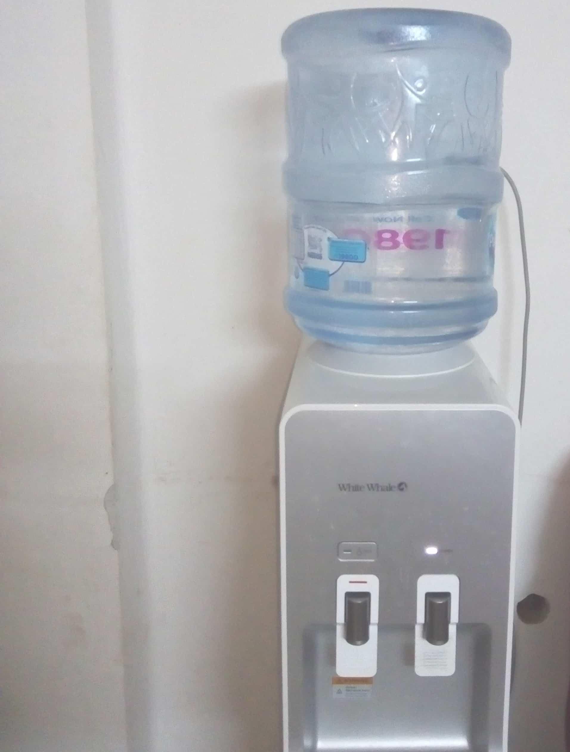 إدفع قريبا المؤمن تنظيف مبرد الماء Comertinsaat Com